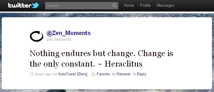 Heraclitus_101108_Nothing endures but change