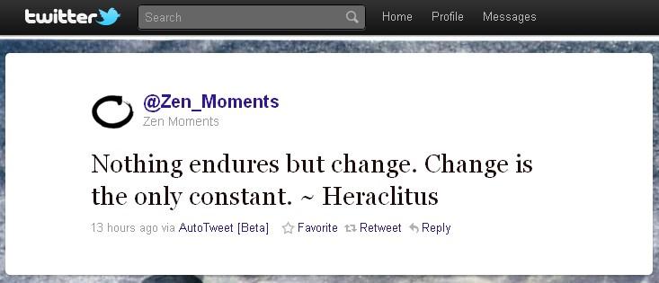 Heraclitus_101108_Nothing endures but change