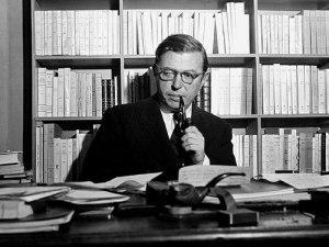 Sartre500_500